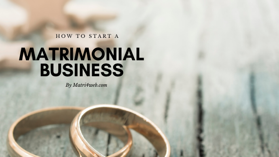 Matrimonial-Business