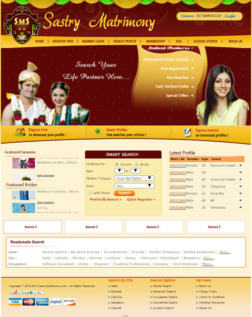 Matchmaking Templates Cuddle Couch Dating - Matrimonial website templates